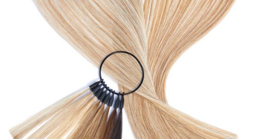 https://greatlengths.si/two-tone-odtenki/