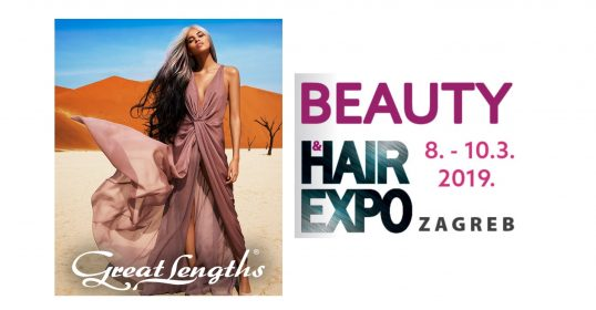 https://greatlengths.si/beauty-hair-expo-zagreb-2/
